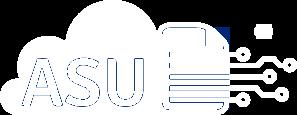 Contabilità Esternalizzata per Commercialisti e Buste Paga per CdL | ASU-BPO | Umbria, Marche, Toscana, Lazio