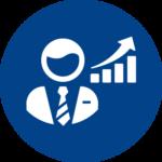 outsourcing contabilità per commercialisti