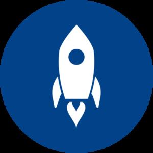 Icona Imprese in star-up - Asu
