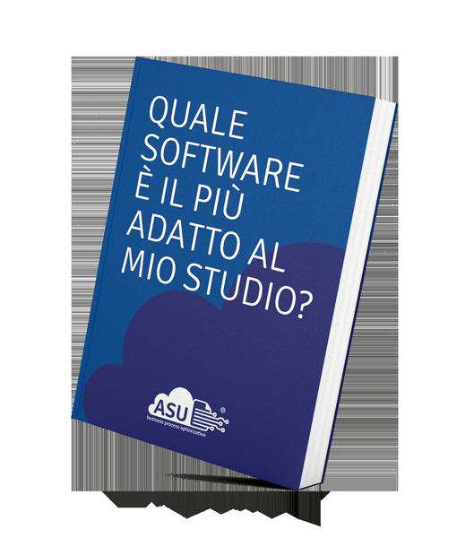 Recensioni software commercialisti | ASU-BPO